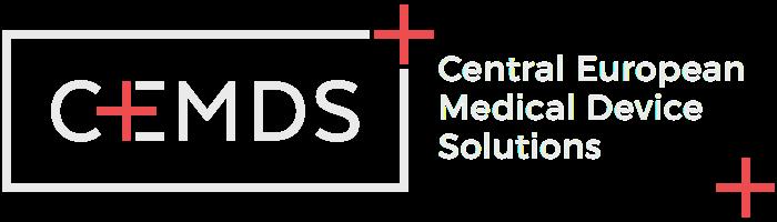 CEMDS logo