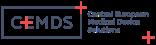 CEMDS.com – Orvostechnikai eszköz tanácsadás és konzultáció